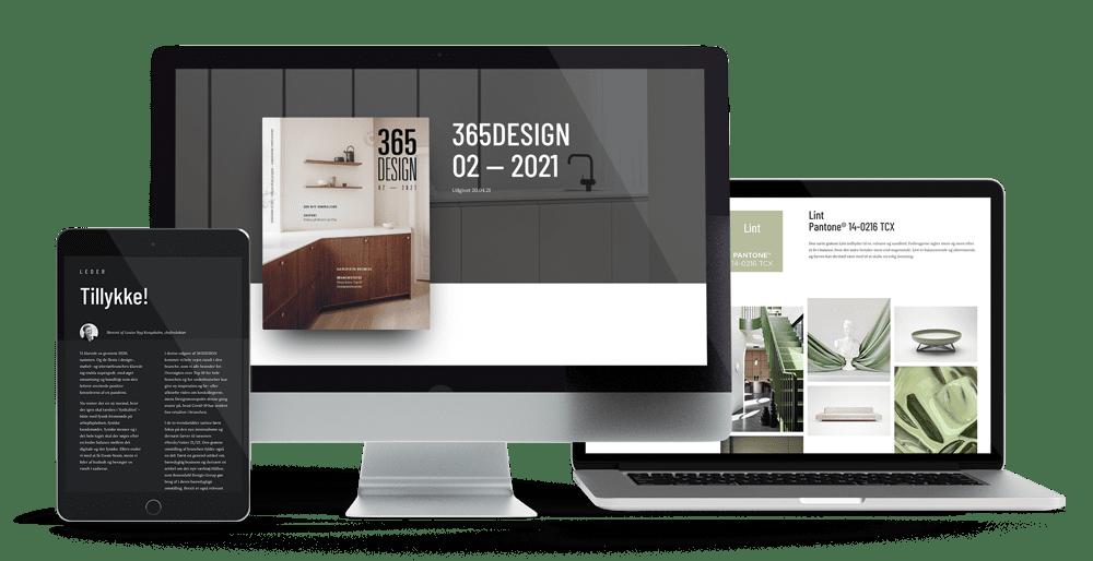 365design digital