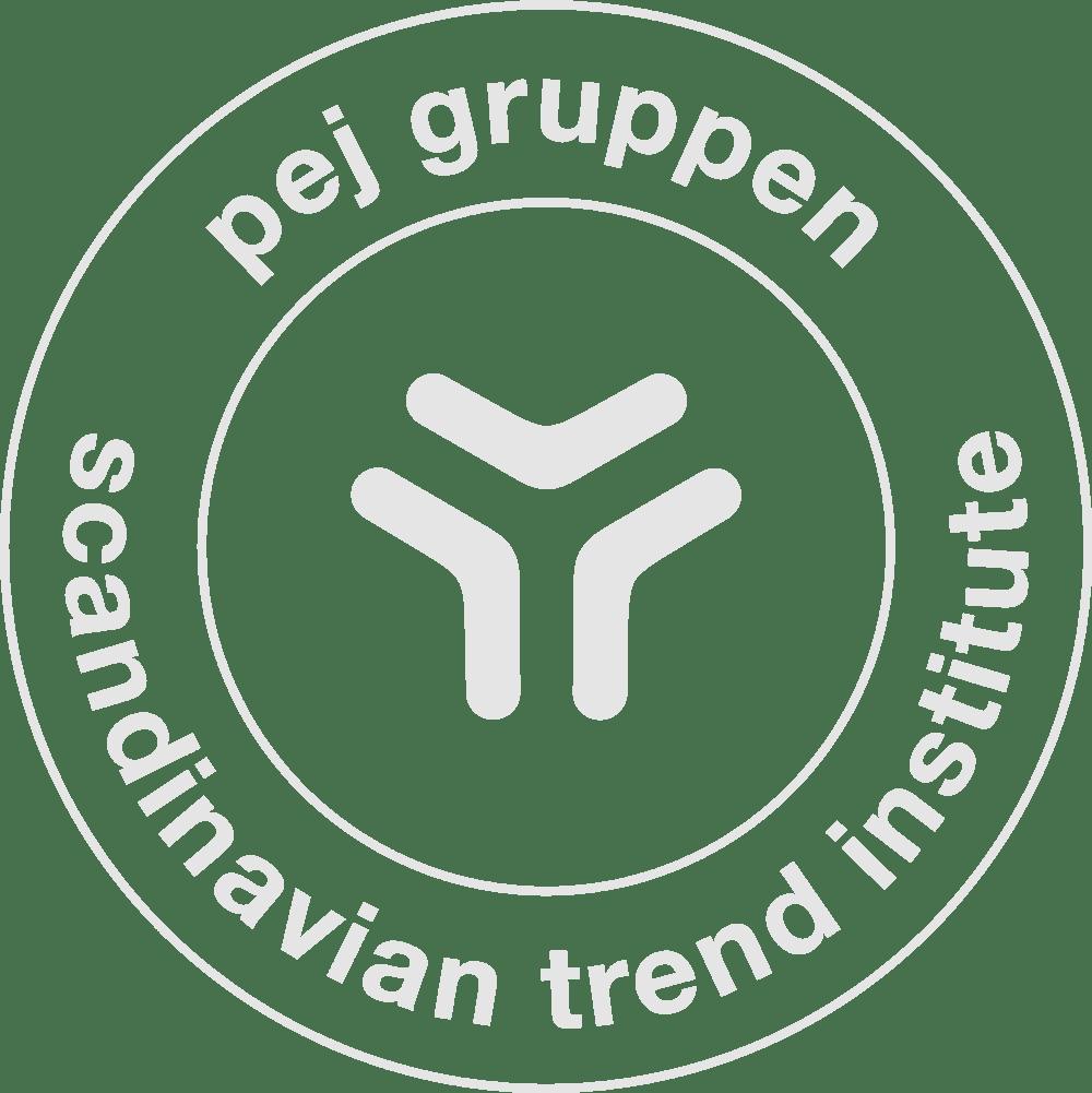 pej gruppen logo