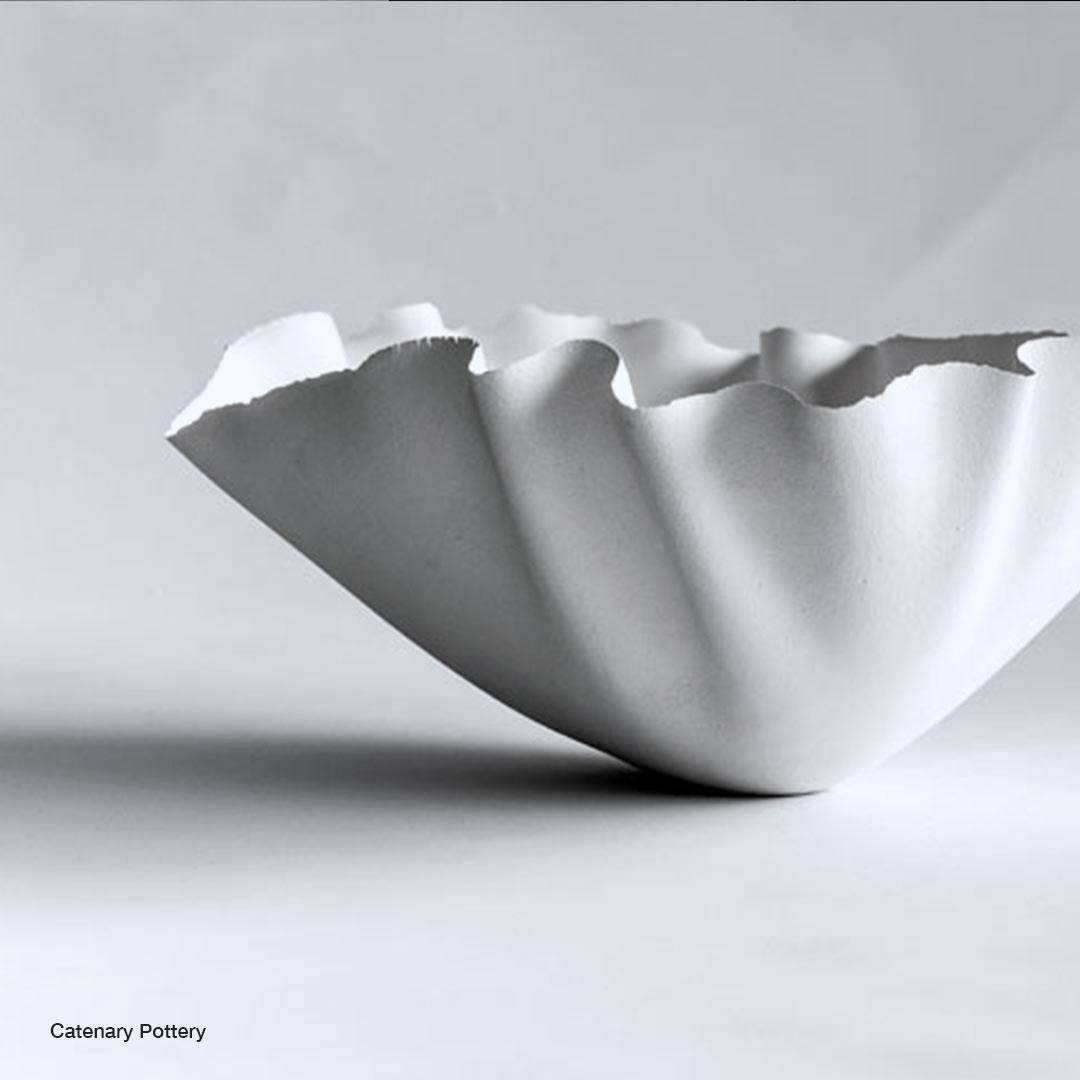 Catenary_Pottery