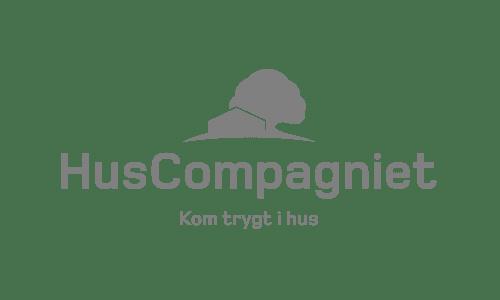HusCompagniet