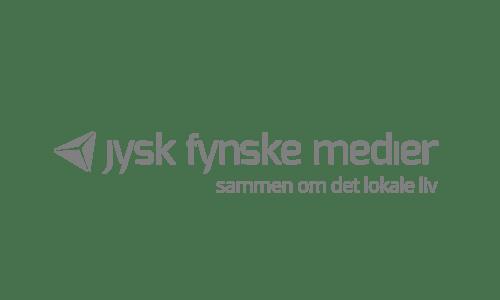 Jysk Fynske Medier