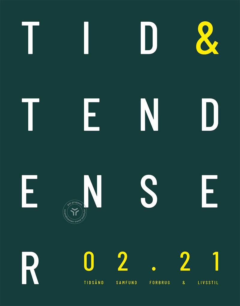 TID & tendenser