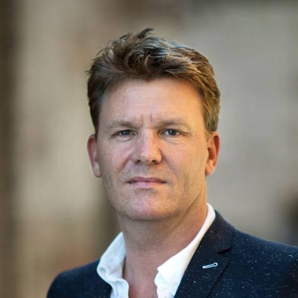 Jens Poulsen