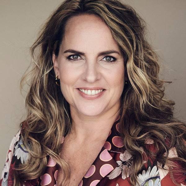 Anne Skare