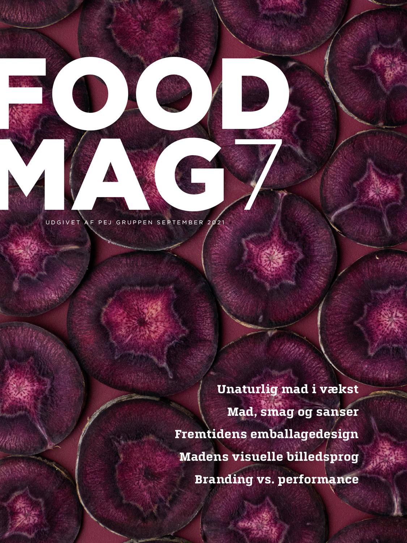 Foodmag 7