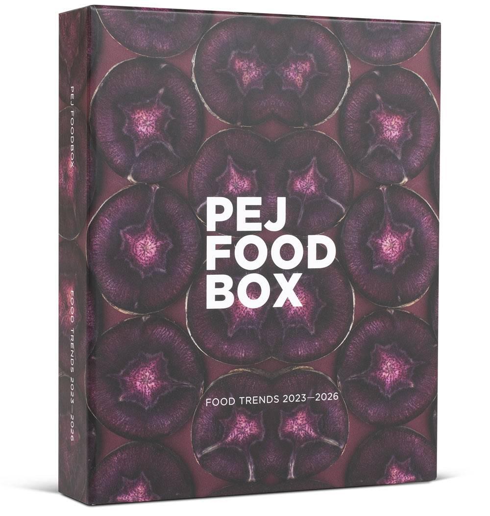 pej foodbox 2023-2026