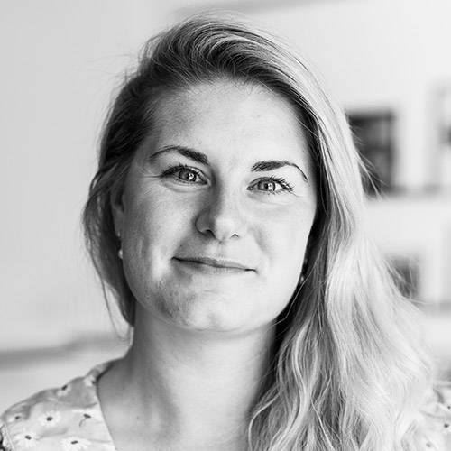 Natasha Hyge Andersen